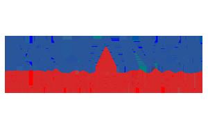 Reliance-Anil-Dhirubhai-Ambani-Group