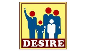 desire-socitey
