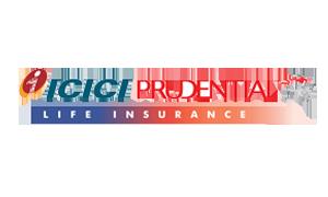 icici-prudential-logo
