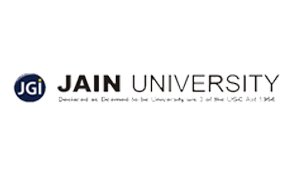 jain-university