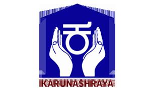 karunashraya