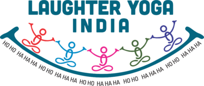 Laughter Yoga India