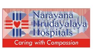 narayana-hrudayalaya-hospitals