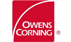 owengs-corning