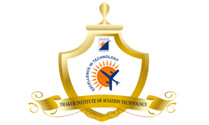 thakur-institute-of-aviation-technology