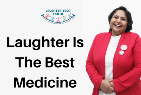 Laughter Is The Best Medicine (3)