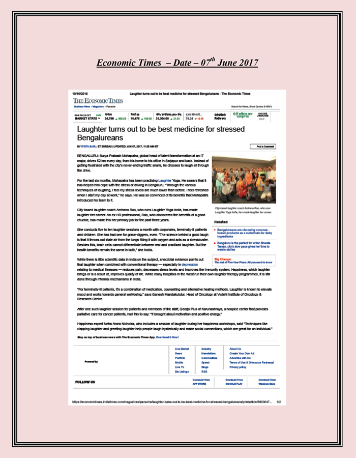 Newspaper-Articles-img-2