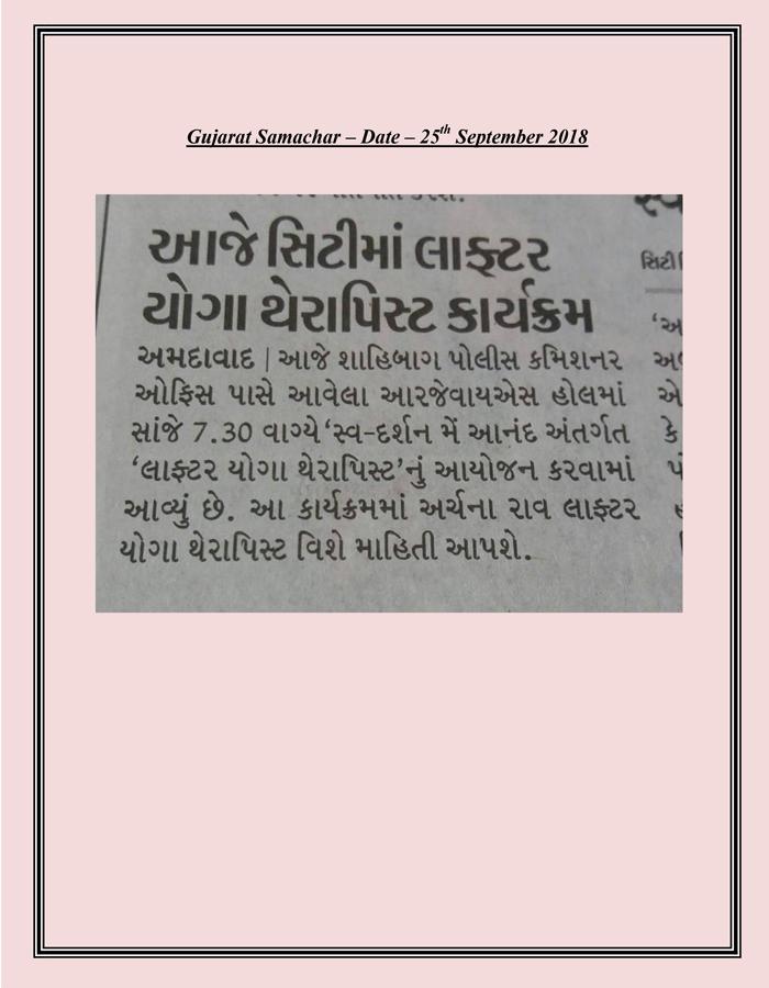 Newspaper-Articles-img-3