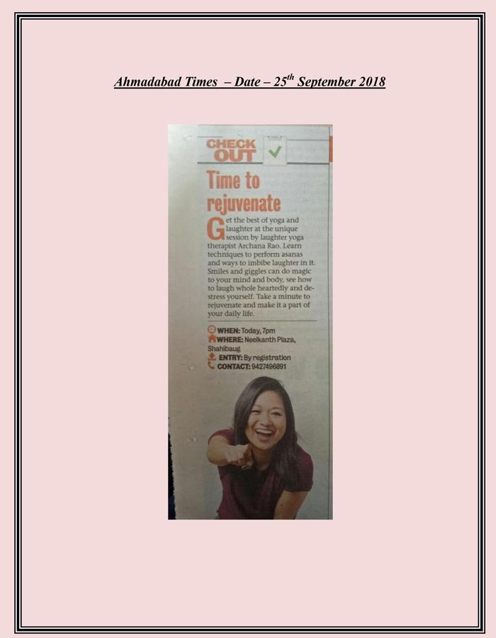 Newspaper-Articles-img-4